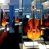 Cremona, Museo del Violino (pom.angers) Tags: panasonicdmctz30 november 2017 cremona lombardia italia italy europeanunion music violin stradivari stradivarius 18thcentury 17thcentury museum museodelviolino violino violon 100 200 300 400 5000
