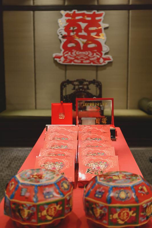 台北國賓婚宴,台北國賓婚攝,台北國賓,新祕靜怡,國賓飯店四香廳,花甲阿嬤,MSC_0006