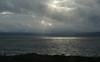 013_0113b (Andrew Wilson 70) Tags: galway light godlight ireland seaside