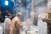 20171217-C81_6114 (Legionarios de Cristo) Tags: misa mass cantamisa michaelbaggotlc legionarios legionariosdecristo liturgyliturgia lc legionary legionariesofchrist