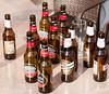 After the party's over (CdL Creative) Tags: 70d beer canon cdlcreative eos england espana majorca mallorca newyear pollenca spain cerveza geo:lat=398776 geo:lon=30158 geotagged pollença illesbalears es