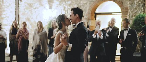Wedding_video_Castello_la_leccia_destination_wedding_tuscany_chiant39