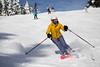 IMG_0651 (clappstar) Tags: stevenspass skiing snowskiing