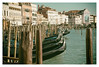 Gondolas (bigbluewolf) Tags: nikon d750 24120mm venice italy venezia venetian italia holiday water gondola gondolas st marks square piazza piazzasanmarco
