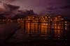 _DSC0497 (Riviera de São Lourenço) Tags: bertioga bertiogasp fotonativa marfranzmfotografobertioga riviera rivieradesaolourenco verao2018 veraorivieradesaolourenco vilanapraiariviera