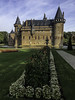 2017 From the Cutting Room Floor-104 (AaronP65 - Thnx for over 10 million views) Tags: utrecht netherlands nl castle dehaar