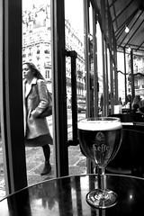 2017-12-22 (Giåm) Tags: paris ruederennes iledefrance france frankreich frankrike frankrig giåm guillaumebavière