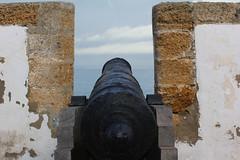 Cadix (hans pohl) Tags: espagne andalousie cadix murs walls canon atlantique océan