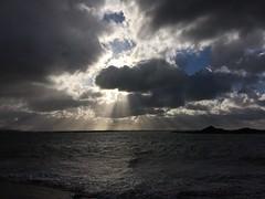 Llyn Peninsula North Wales UK (Lonfunguy) Tags: wales outandabout coastalwalk llynpeninsula northwales abersoch