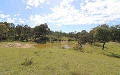 1599 Murrumbateman Road, Gundaroo NSW