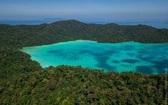 08.12-Surin-Island-Phuket-0721