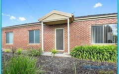 1/273 Torquay Road, Grovedale VIC