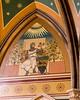 St Pancras Renaissance (Ken Barley) Tags: georgegilbertscott london stpancrasrenaissancehotel midlandgrandhotel