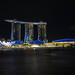 Singapore_bynight.jpg