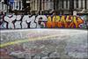 Time / Wrath (Alex Ellison) Tags: time osv wrath brixton skatepark southlondon urban graffiti graff boobs
