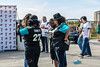 JagsVsTexansTailgate (66 of 75) (YWH NETWORK) Tags: my9oh4com ywhnetwork ywhcom ywh youthfootball youth florida football jacksonvilejaguars ywhteamnosleep