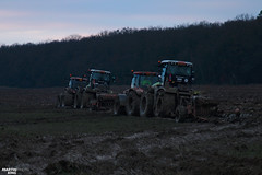 Autumn Ploughing | CLAAS // OSTROJ // CASE-IH (martin_king.photo) Tags: autumnploughing claasxerion4000trac ostrojeuropa160 ostroj ostrojeuropa plough caseihmx285 morepower mud muddploughing wet water helper extremeploughing extremework extreme mudploughing difficultconditions conditions hardconditions heavyclaysoil claysoil working martin king photo agriculture machinery machines tschechische republik weather powerfull martinkingphoto work landwirtschaft power huge day farm farming tschechischerepublik landwirt farmlife land machinerylovers weloveagriculture claas claasxerion modernfarming unique fields strong agricultural greatday great czechrepublic welovefarming agriculturalmachinery workday modernagriculture