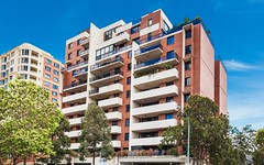 503/7-9 Churchill Avenue, Strathfield NSW