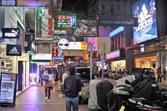 IMG_9738 (高寶銳) Tags: tsimshatsui yaumatei mongkok hongkong kowloon china