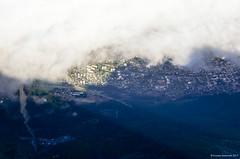 DSC_000(33) (Praveen Ramavath) Tags: chamonix montblanc france switzerland italy aiguilledumidi pointehelbronner glacier leshouches servoz vallorcine auvergnerhônealpes alpes alps winterolympics