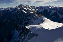 DSC_000(11) (Praveen Ramavath) Tags: chamonix montblanc france switzerland italy aiguilledumidi pointehelbronner glacier leshouches servoz vallorcine auvergnerhônealpes alpes alps winterolympics