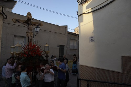 """(2008-07-06) Procesión de subida - Heliodoro Corbí Sirvent (122) • <a style=""""font-size:0.8em;"""" href=""""http://www.flickr.com/photos/139250327@N06/25334543668/"""" target=""""_blank"""">View on Flickr</a>"""