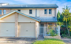 27 Huntley Drive, Blacktown NSW