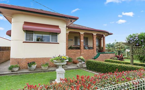 162 Arthur St, Grafton NSW 2460