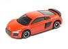 Audi R8 (MKZ123) Tags: tomica audi r8 tomy diecast