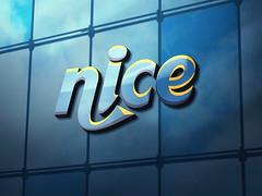 3D-glass-wall-logo-mockup..Nice-ligo (shopbd) Tags: logodesign classic effect indieground insignia label mockup presentation retro style text type typography