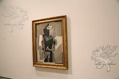 mostra_Picasso_02