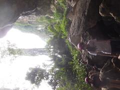 DSCN0735 (brian.sableman) Tags: gua tempurung kl