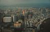 20171210-DSC01194 (Edge Lee) Tags: taiwan taipei taipeicity skyline 台北 象山 台北市 台灣 a7ii a7m2 a72 a7 55mm
