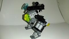 Blackhawk Type (Artasid) Tags: