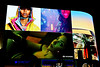 THE GIANT PICCADILLY BILLBOARD, LONDON (GA High Quality Photography) Tags: art amazing creativework creative attractive awesome beautiful beauty best bokeh blue color colors colorful colour colours colourful cool cute dramatic europe exposure eye eyes face faces fantastic field fine green image interest light lighting lovely new nice scene nikkon nikkor outdoor park peace photo photography photographer photoshot pose red serene smile splendid stunning sunny wonderful view yellow night nightphotography london uk