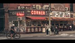 The Corner Deli (Nico Geerlings) Tags: cinematic ngimages nicogeerlings nicogeerlingsphotography streetphotography soho cornerdeli lowermanhattan newyorkcity nyc ny usa