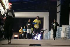 silvestrovsky_beh-28