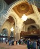 Morocco 2017 (wimbervoets) Tags: morocco maroc marokko 2017 casablanca hassanii mosque hassaniimosque