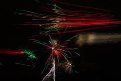 Silvester 2018_10 (schulzharri) Tags: silvester sylvester feuerwerk firework