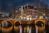 Nice to be here (ies kaczmarek) Tags: amsterdam sony a7rii full frame leidse gracht grachten canals visit