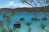 Piece of paradise (gerudebruno) Tags: ngc nature natureza praia brasil brazil barcos arraial do cabo rio de janeiro mar sea boats
