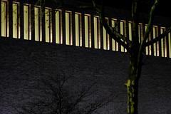 Bochum 2018-51 (lupusalpha) Tags: fuji xt2 xpro2 fujinon fujifilm city night lights light bokeh street streetphotography bochum germany nightlife color nightcolor bigcity ruhrgebiet people illumination christmasmarket centrum colourful available