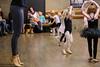 Ballet parents day edit_20 (ZachTGray) Tags: 3yearold cara encore frankie oklahoma stillwater zachtgray ballerina ballet bun class dance parentsday teapot toddler