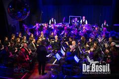 2017_01_07 Nieuwjaarsconcert St Antonius NJC_2890-Johan Horst-WEB