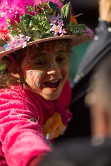 2016-03-12 - 20160312-018A2375 (snickleway) Tags: carnival france canonef135mmf2lusm céret languedocroussillonmidipyrén languedocroussillonmidipyrénées fr