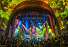 JG-010518-2146 (capitoltheatre) Tags: thecapitoltheatre capitoltheatre thecap 1980s jessiesgirl 80snight 1980 housephotographer ny portchester portchesterny livemusic