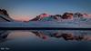 IMG_8109 (huaqingyin) Tags: vík iceland is