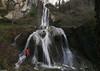 La Cascade du Bout du Monde - Beure (francky25) Tags: la cascade du bout monde beure franchecomté doubs