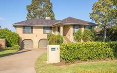 5 Alder Place, Dubbo NSW