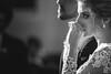 OF-CasamentoJoanaRodrigo-2152 (Objetivo Fotografia) Tags: winner casamento wedding venâncioaires lajeado noiva noivo bodas decoração inspiração joana rodrigo